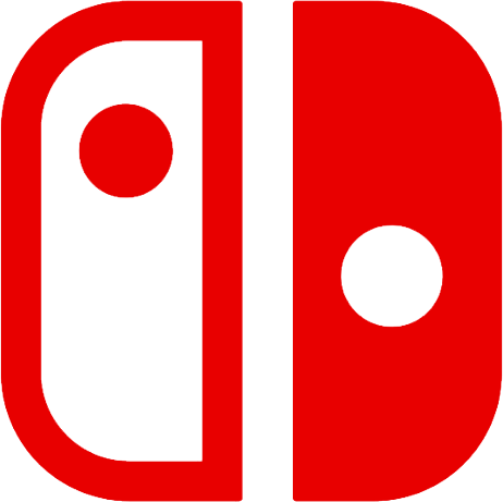 Nintendo-Switch-Firmware 5 0 0 – WiiDatabase Wiki