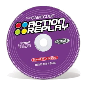 Action Replay GameCube.png