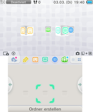 3DS HOME-Menü-Design ab 9.0.0-20.png