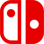 Switch Logo (without wordmark).png