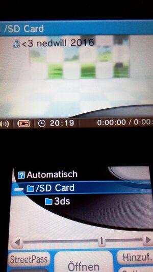 soundhax 3ds download