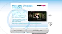 BBC iPlayer Download-Assistent Seite 1.png