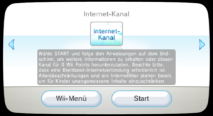 Internet-Kanal Download-Assistent.png