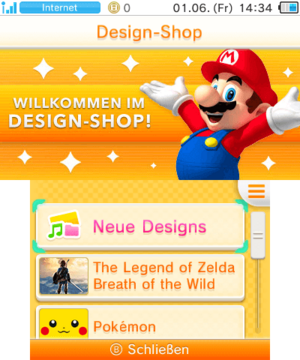 3DS Design-Shop.png