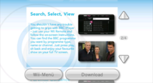 BBC iPlayer Download-Assistent Seite 2.png