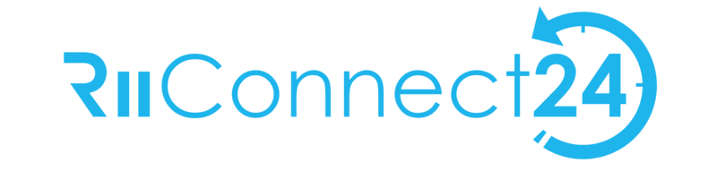 Datei:RiiConnect24 Logo.png