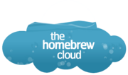The Homebrew Cloud