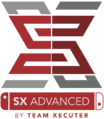 Xecuter SX Advanced Logo.png
