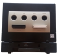 GameCube mit Game Boy Player.png