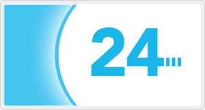 WiiConnect24 Logo.png