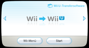 Wii U-Transfersoftware.png
