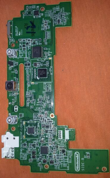 Datei:Wii U Gamepad Mainboard Side-B.jpg