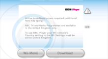 BBC iPlayer Download-Assistent Seite 4.png