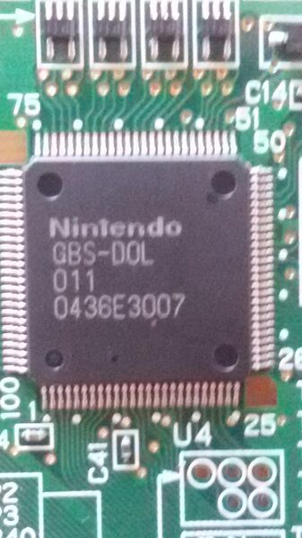 Datei:Game Boy Player GBS-DOL.jpeg