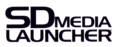 SD Media Launcher Logo.png