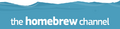 Homebrew channel logo.png
